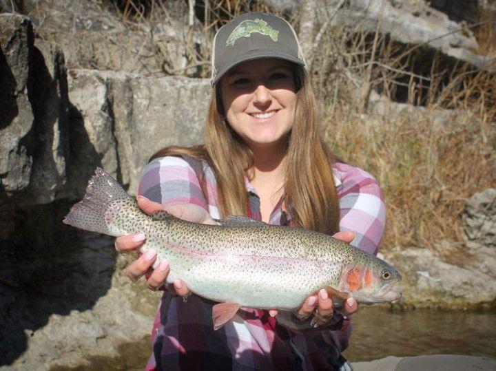 Fishing In Texas Fishwest Fish Fly Fishing Fishing Women
