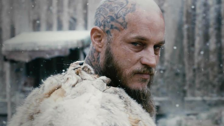Watch the Vikings Season 4 Coming in 2016 video clip of HISTORY's series Vikings. Find this and many more videos only on HISTORY.