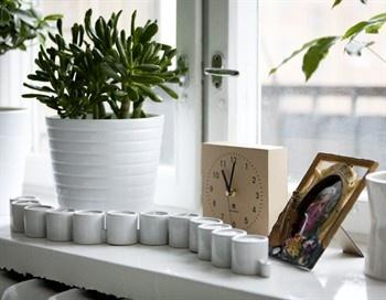 IKEA #decoration   – Homesweethome