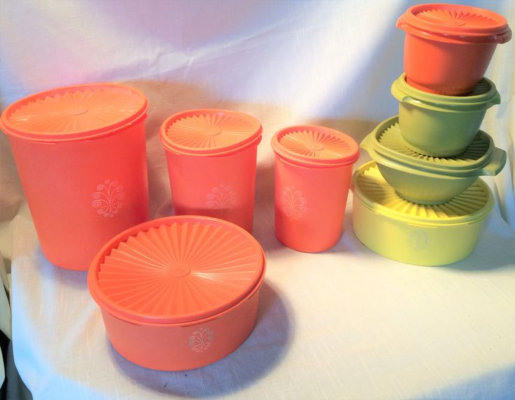 tupperware cheese keeper instructions