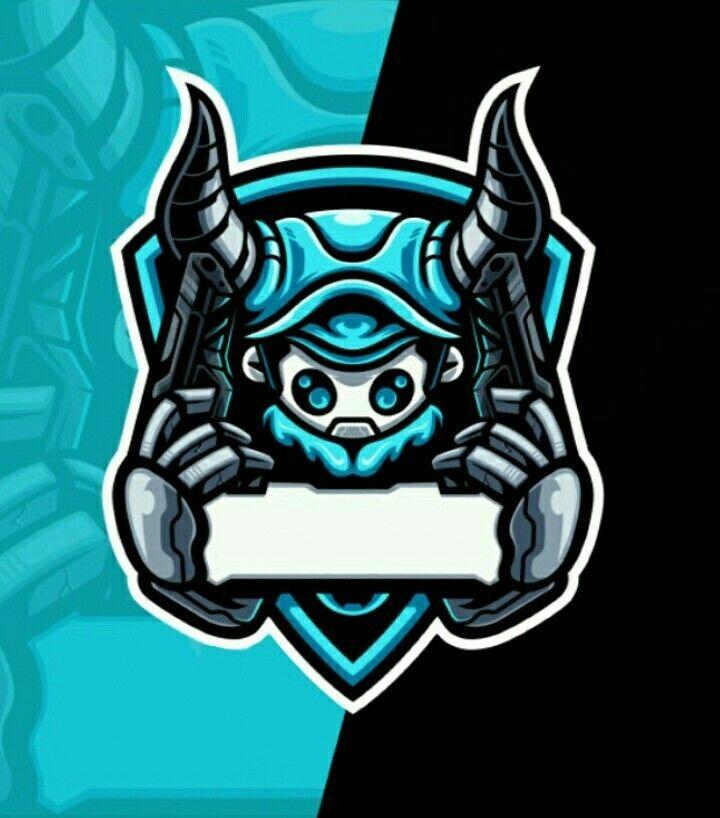 Free Gaming Logo Logo Design Art Game Logo Design How To Make Logo Full hd gamer logo wallpaper