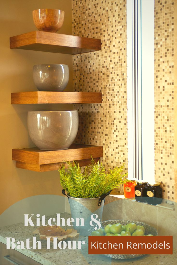 Remodel Works Bath Kitchen 104 Best Images About Kitchens Baths On Pinterest Tile