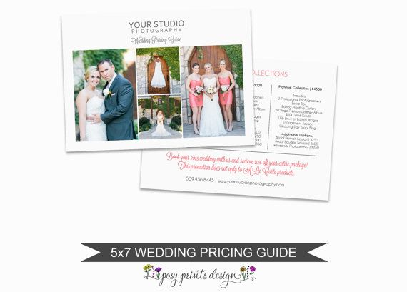 Best 25+ Wedding Photographer Prices Ideas On Pinterest