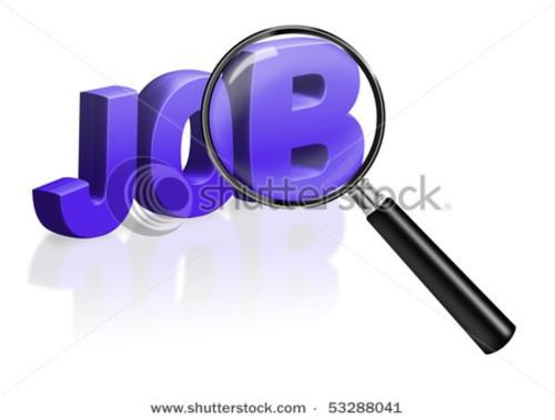 Bank Jobs -  Find Banking jobs, bank vacancies, latest bank jobs, recent bank jobs, vacancies bank clerk, latest bank jobs alerts on Monster India.