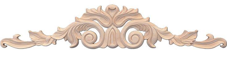 Images about wood onlays on pinterest vinyls