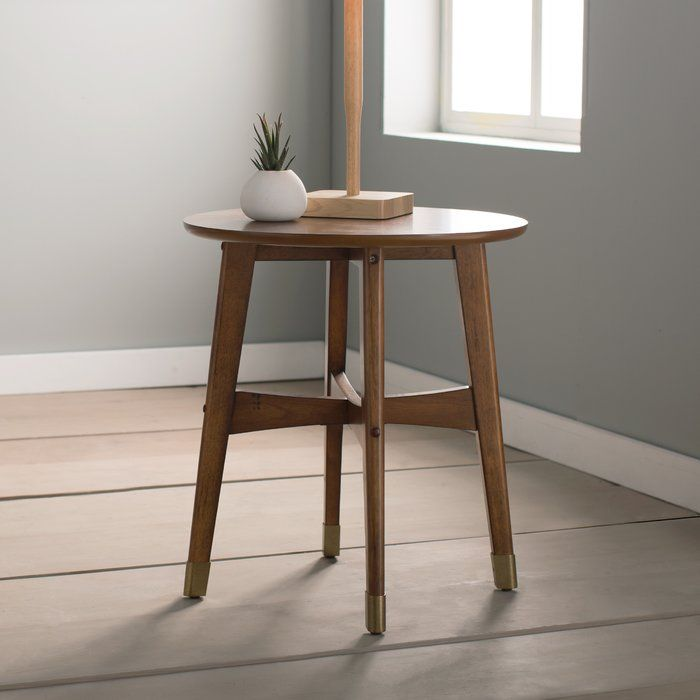 Ranchero End Table Home Sweet Home Entry Table Diy End Tables End Tables