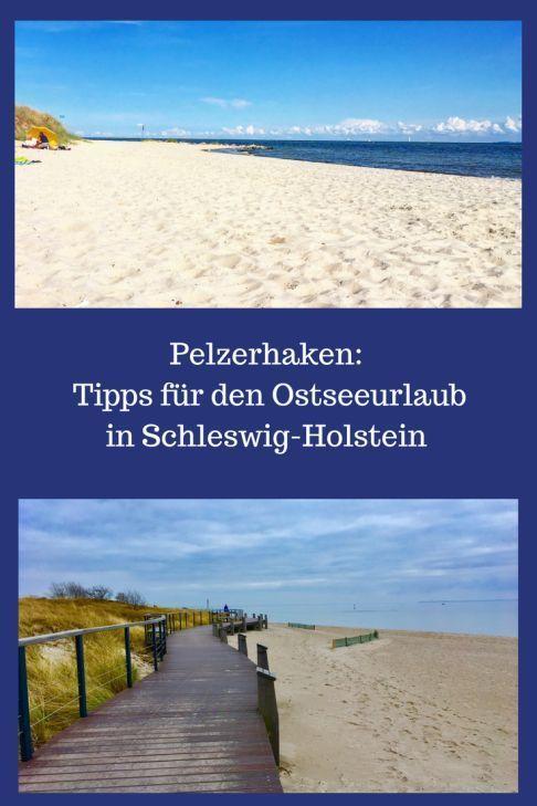 Reisetipp Pelzerhaken Das Familienfreundliche Hotel Strandkind