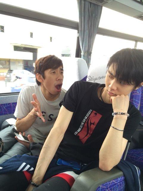 わかってますよ。。 の画像|宮本賢二オフィシャルブログ「賢二流」Powered by Ameba