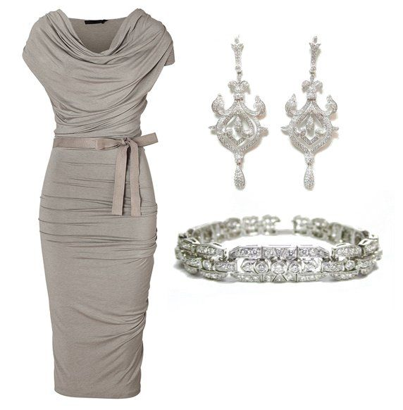 81 best images about mother of the bride on pinterest for Jewelry arts prairie village