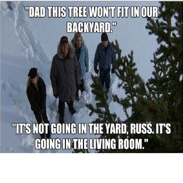 christmas vacation quotes - Google Search