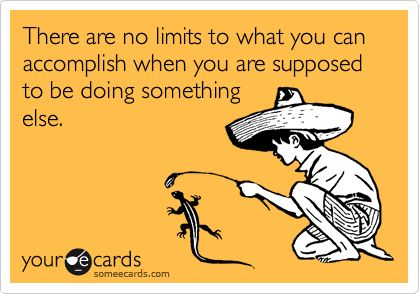 yes.Laugh, Life, Quotes, Sotrue, Funny, So True, Ecards, E Cards, True Stories