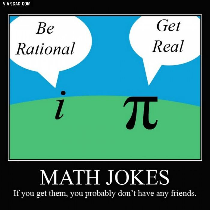 10 best Want to laugh? images on Pinterest Funny stuff, Nerd jokes - best of periodic table joke au
