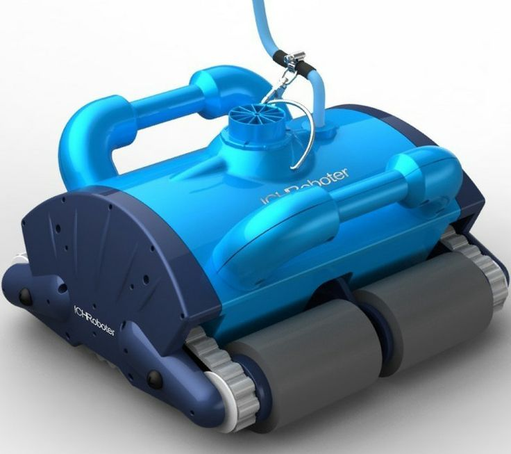 Spot Cleaning Wall Climbing Automatic Swimming Pool Cleaner.  For more details, you may contact Worldwide Technologies, Robotic Vaccum Cleaner Supplier in Dehradun, Uttarakhand, India at www.wtpl.co.in