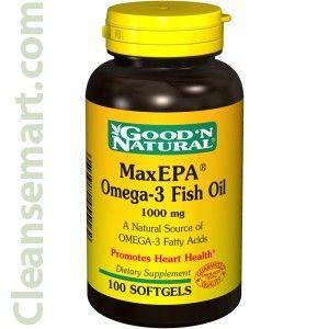 omega 3 epa   vegetarian omega 3 epa dha   omega 3 epa dha   epa