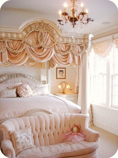 peach colored rooms on pinterest paint color pallets vintage color