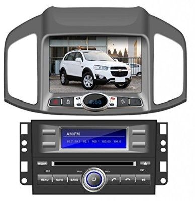 Top-Navi 8 inch?Auto DVD Player for CHEVROLET CAPTIVA 2006 with GPS Navigation?WIFI?DVD Player?? - For Sale Check more at http://shipperscentral.com/wp/product/top-navi-8-inchauto-dvd-player-for-chevrolet-captiva-2006-with-gps-navigationwifidvd-player-for-sale/