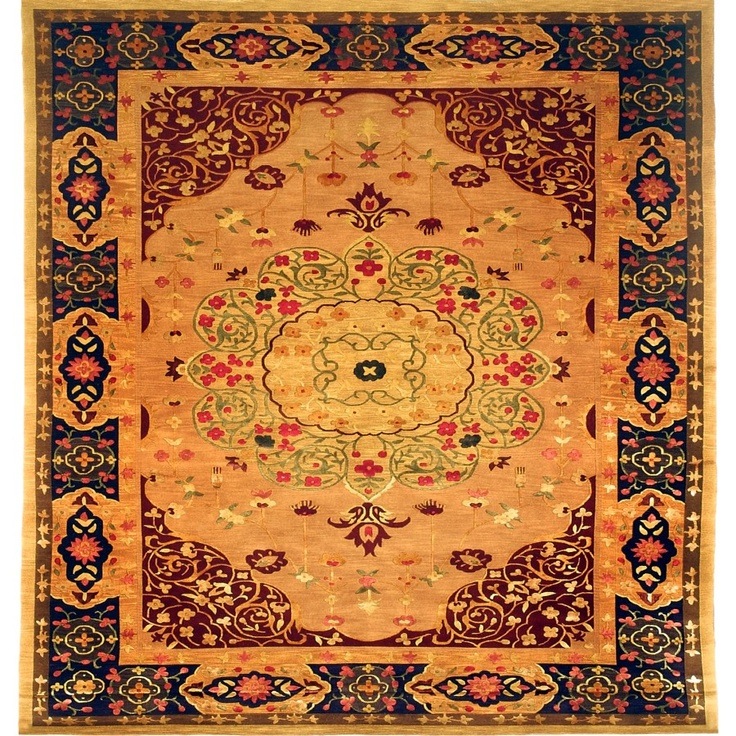 Oriental Rugs Portland Maine: 1000+ Images About Timeless Oriental Rugs. On Pinterest