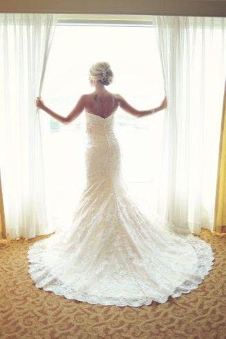 Jamie Vester Photography + Design | Indianapolis Wedding Photographer | Unique Wedding Photography | Best Wedding Photography