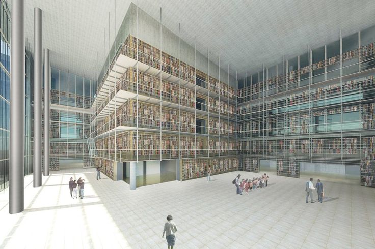 VISIT GREECE| STFCC, Renzo Piano Building Workshop, DESIGNS & RENDERINGS - SNFCC