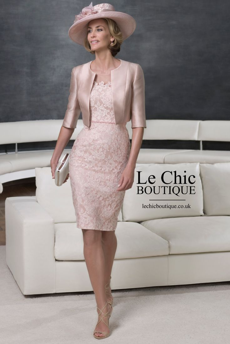 2015 look for mother of the bride | ... and see if you see a mother of the bride or groom outfit you like