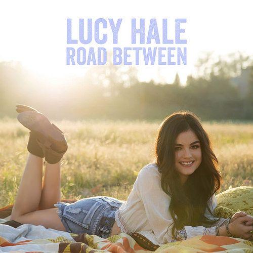 Lucy Hale Road Between   par KallumLavigne