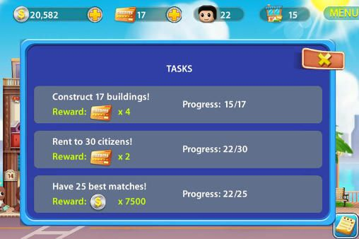 #android, #ios, #android_games, #ios_games, #android_apps, #ios_apps     #Small, #city, #small, #taphouse, #in, #california, #big, #dreams, #tap, #house, #sandusky, #texas, #cycles, #market, #vergennes, #vt, #game, #gardens, #population, #cars, #minecraft, #maps, #business, #ideas, #names    Small city, small city taphouse, small city, small city in california, small city big dreams, small city tap house sandusky, small city in texas, small city cycles, small city market vergennes vt, small…