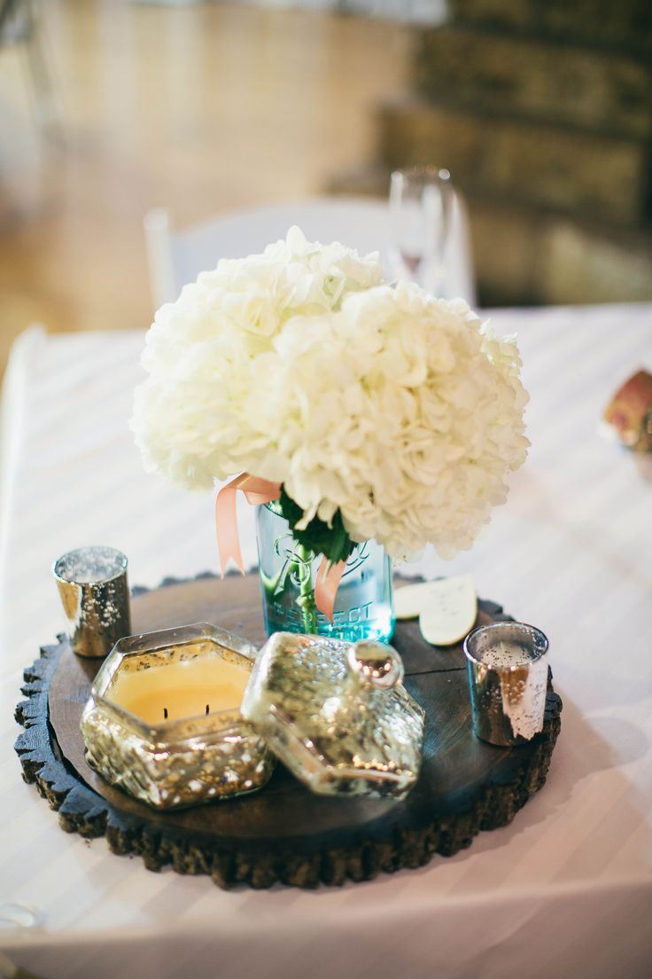 Best images about hydrangea weddings on pinterest