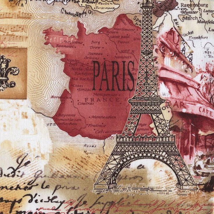 картинки на дневник париж
