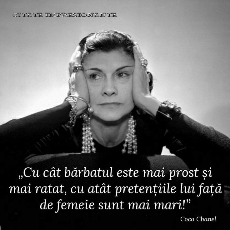 Citaten Coco Chanel : Pin by dora benedetta on citate pinterest cus d amato