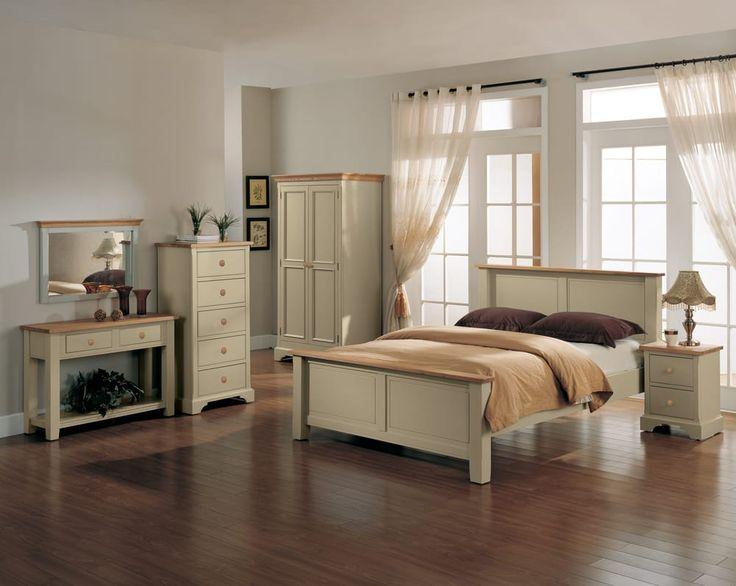 Bedroom Furniture Yorkshire oak bedroom furniture yorkshire | design ideas 2017-2018