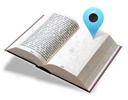 Λογοτεχνία και πόλεις