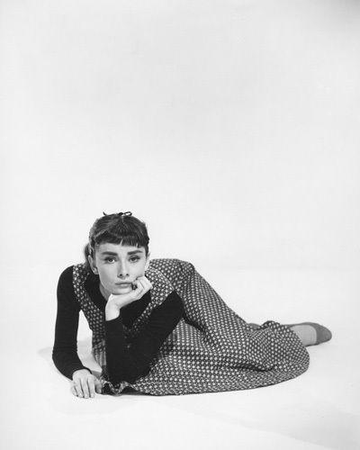 Sabrina, 1954 - Bud Fraker Prints - Easyart.com
