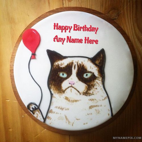 105 Best Images About Cake Name Pictures On Pinterest
