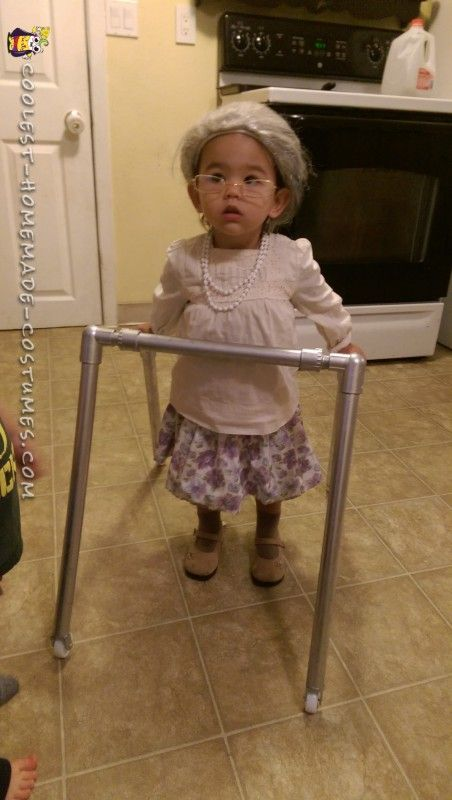 196 best funny halloween costumes images on pinterest funny 18 month halloween costume ideas
