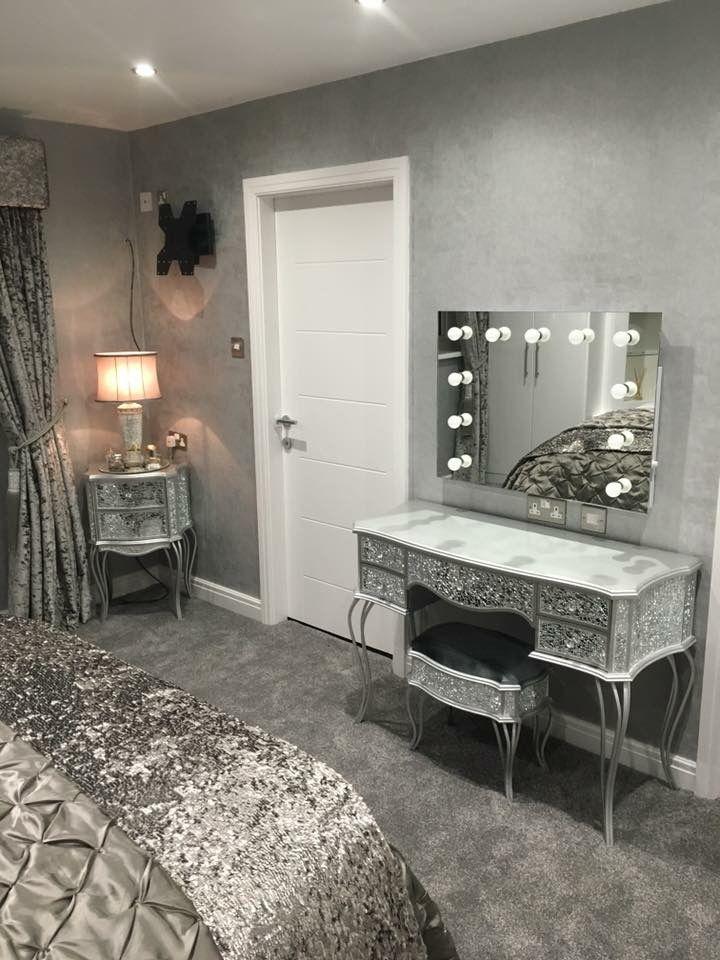 Best 25 Hollywood mirror ideas on Pinterest  Diy makeup light mirror Hollywood mirror lights