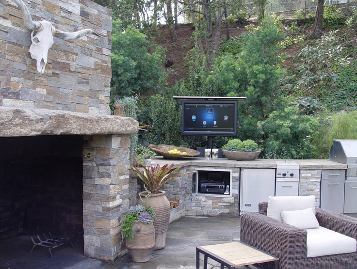 23 best outdoor living images on pinterest