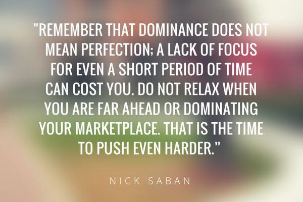 nick-saban-on-leadership