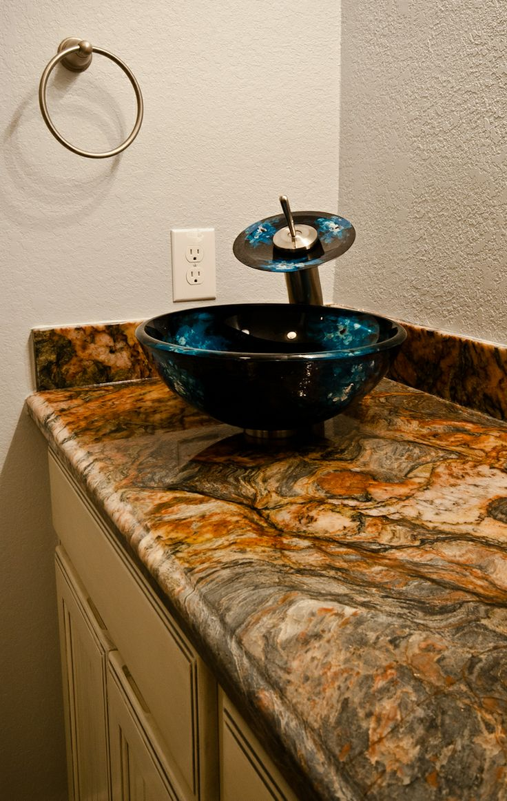 52 Best Images About Quartzite On Pinterest Countertops Sea Pearls And Traditional Kitchens
