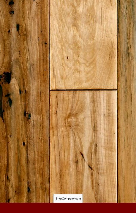 Cool Wood Flooring Ideas Laminate Hardwood Flooring Ideas And Pics