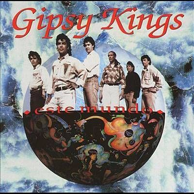 Found Baila Me by Gipsy Kings with Shazam, have a listen: http://www.shazam.com/discover/track/10898501