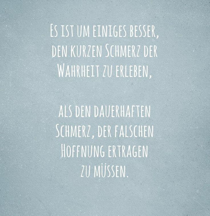 #wahrheit #schmerz #ehrlichkeit #neutral