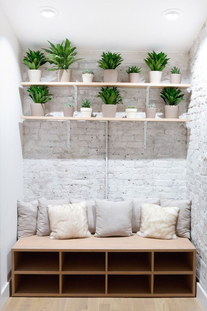 Best 25+ Yoga studio interior ideas on Pinterest   Yoga studios ...