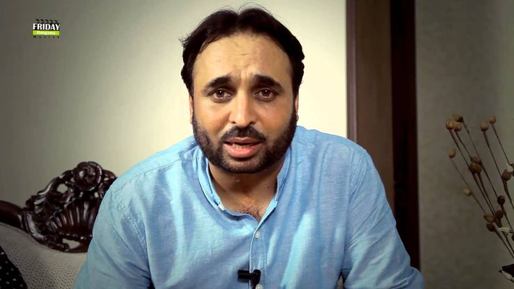 Message by Bhagwant Mann for Friday Hungama Company must watch it