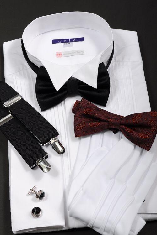 イベントや結婚式パーティなど増えるこの時期にダブルカフスシャツの準備はできてますか? #mensfashion #menstyle #mens #mens #oziejp #shirtstyle #shirts #shirtshop #fashionblogger #ワイシャツ   #コーディネート   #ネクタイ #メンズファッション #ニットシャツ #フォーマル