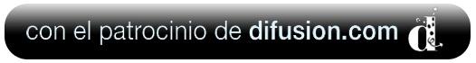 #inteligenciasmultiples #podcast Pocast sobre inteligencias múltiples en la enseñanza de ELE: definición, desarrollo e influencia en la didáctica de lenguas extranjeras.