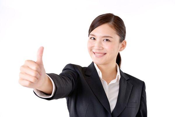 ネットビジネス初心者が月5万円稼ぐ方法