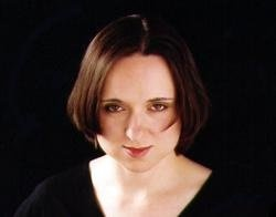 Sarah Vowell: Author, Sarah Vowels, American History, Contribute Editor, American Life, Book, American Essayist, People, Funniest American