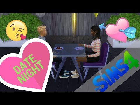 Game of the Day: Sims 4 City Life In today's video: In honor of Valentine's Day, my sims couples decide to go on a date and get away from the twins!   ~~~~~~~~~~~~~~~~~~~~~~~~~~~~~~~~~~~~~~~~~~~ #gaming #sims4cityliving #thesims4 #vampiredlc #datenight #sims 4 #roleplaying #rpg #simulation #nerdybeautygamer #gamer #femalegamer #games #videogamers #videogames