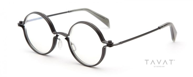 Tavat Eyewear