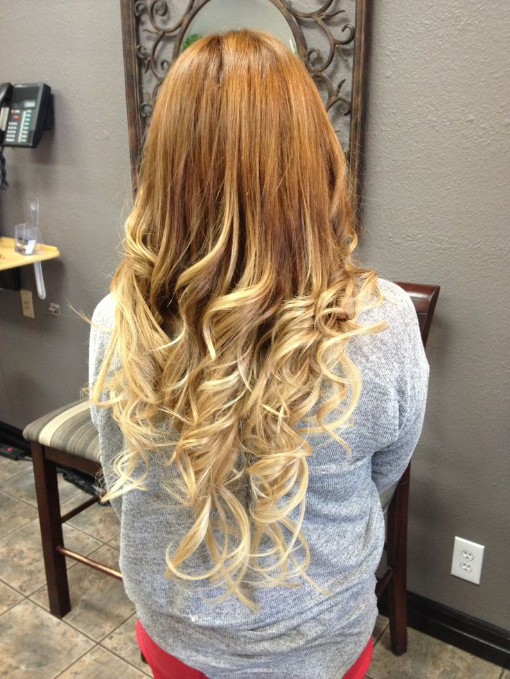 60 best hair extensions color updos by janelle saenz ca images ombr hair extensions hairextensionsbyjanellegmail pmusecretfo Gallery